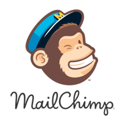 mail-chimp.png